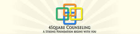 4Square Counseling