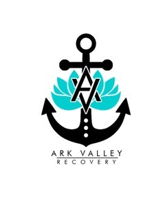 Ark Valley Recovery