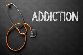 Everything You Learned about Addiction Is Wrong, by Johann Hari (posted by Mike Orrill)