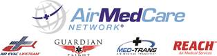 AirMedCare Network (AMCN)