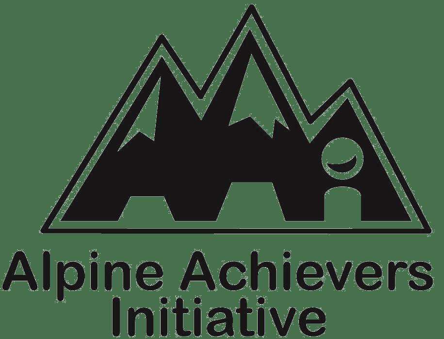 Alpine Achievers Initiative