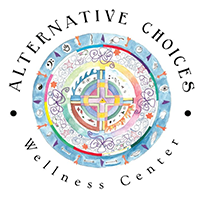 Alternative Choices Wellness Center