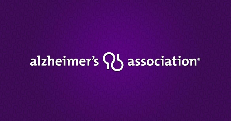 Alzheimer's Association of Southern Colorado