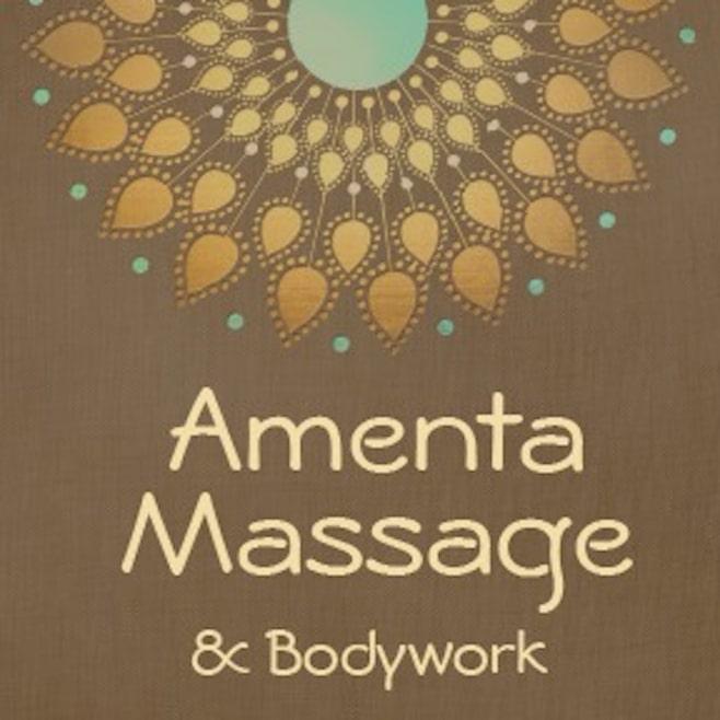 Amenta Massage and Bodywork