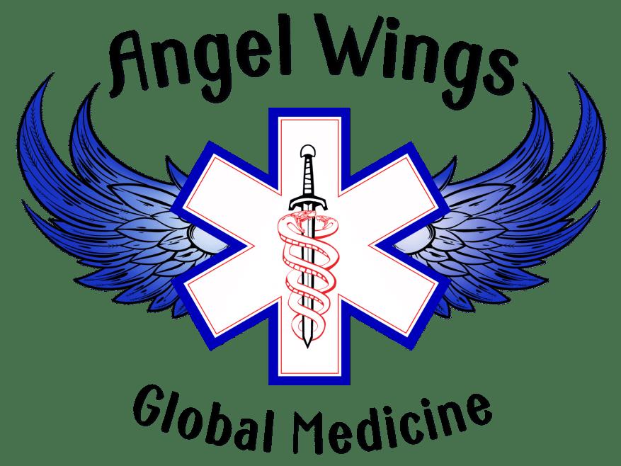 Angel Wings Global Medicine