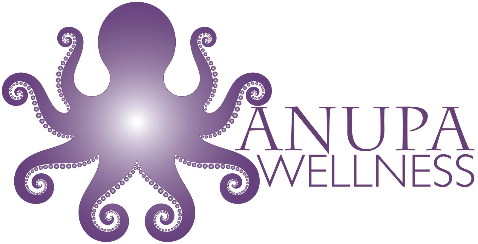 Anupa Wellness