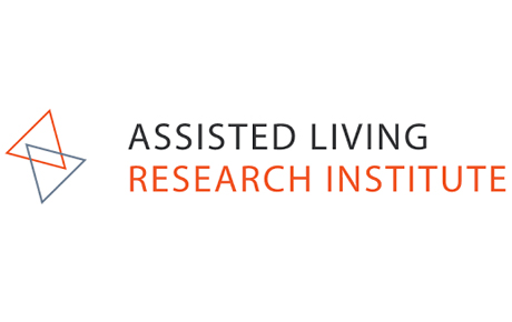 Assisted Living Research Institute