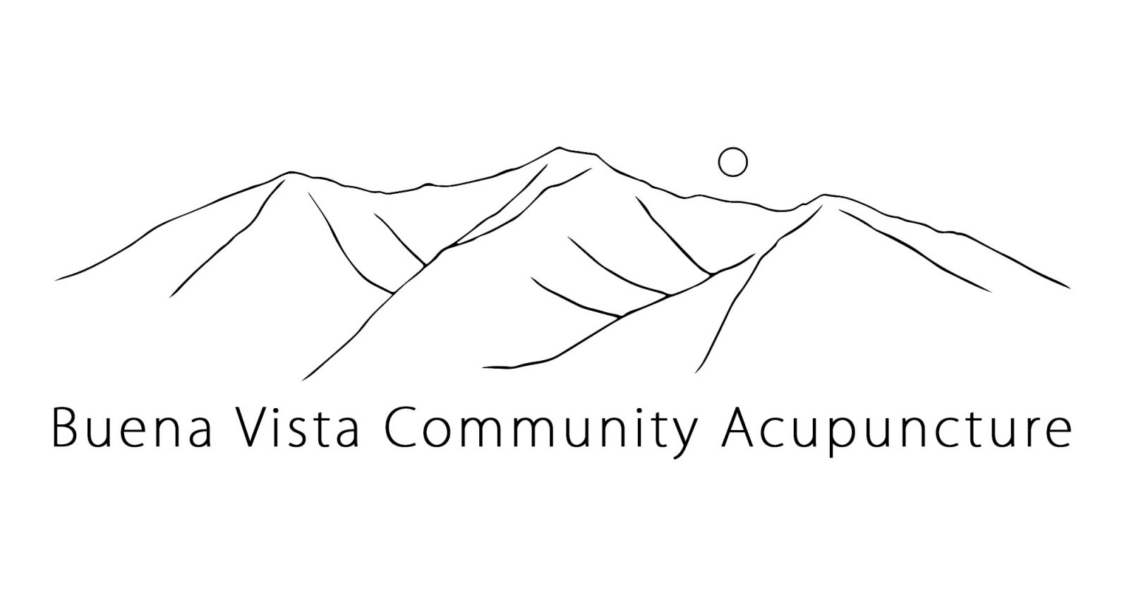 Buena Vista Community Acupuncture
