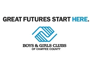 Boys and Girls Clubs of Chaffee County