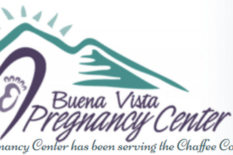 Buena Vista Pregnancy Center
