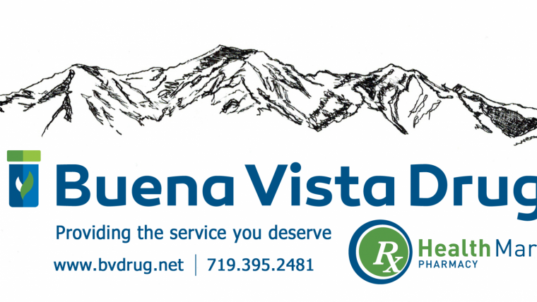 Are Your Medications Causing Nutrient Depletions? (by Lucas Smith, Buena Vista Drug)