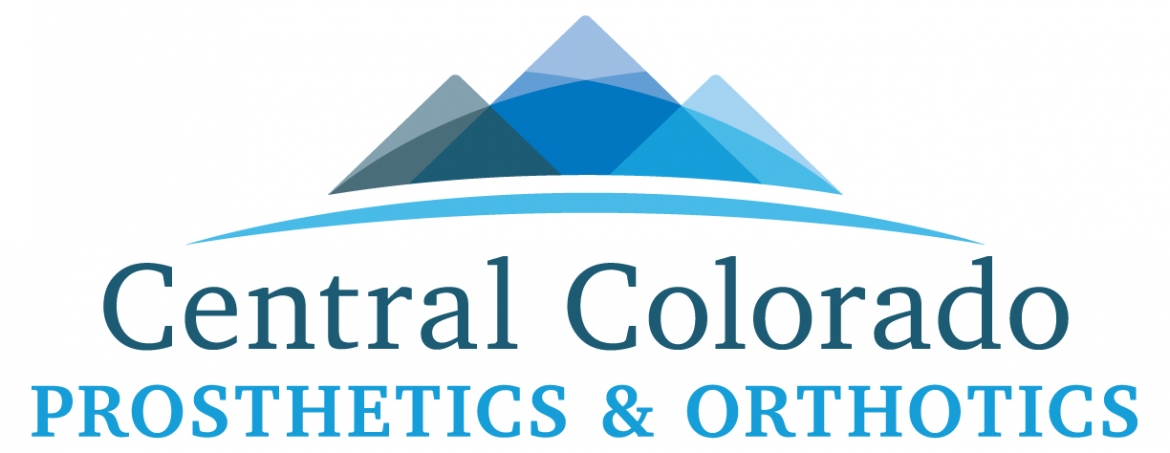 Central Colorado Prosthetics and Orthotics