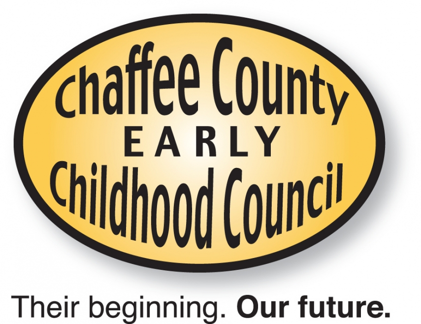 Chaffee County Early Childhood Council