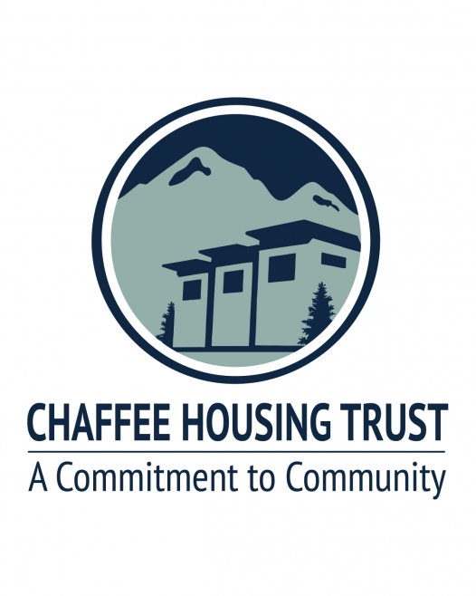 Chaffee Housing Trust