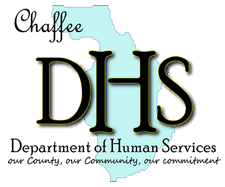 Chaffee County Human Services–Single Entry Point