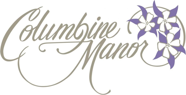Columbine Manor