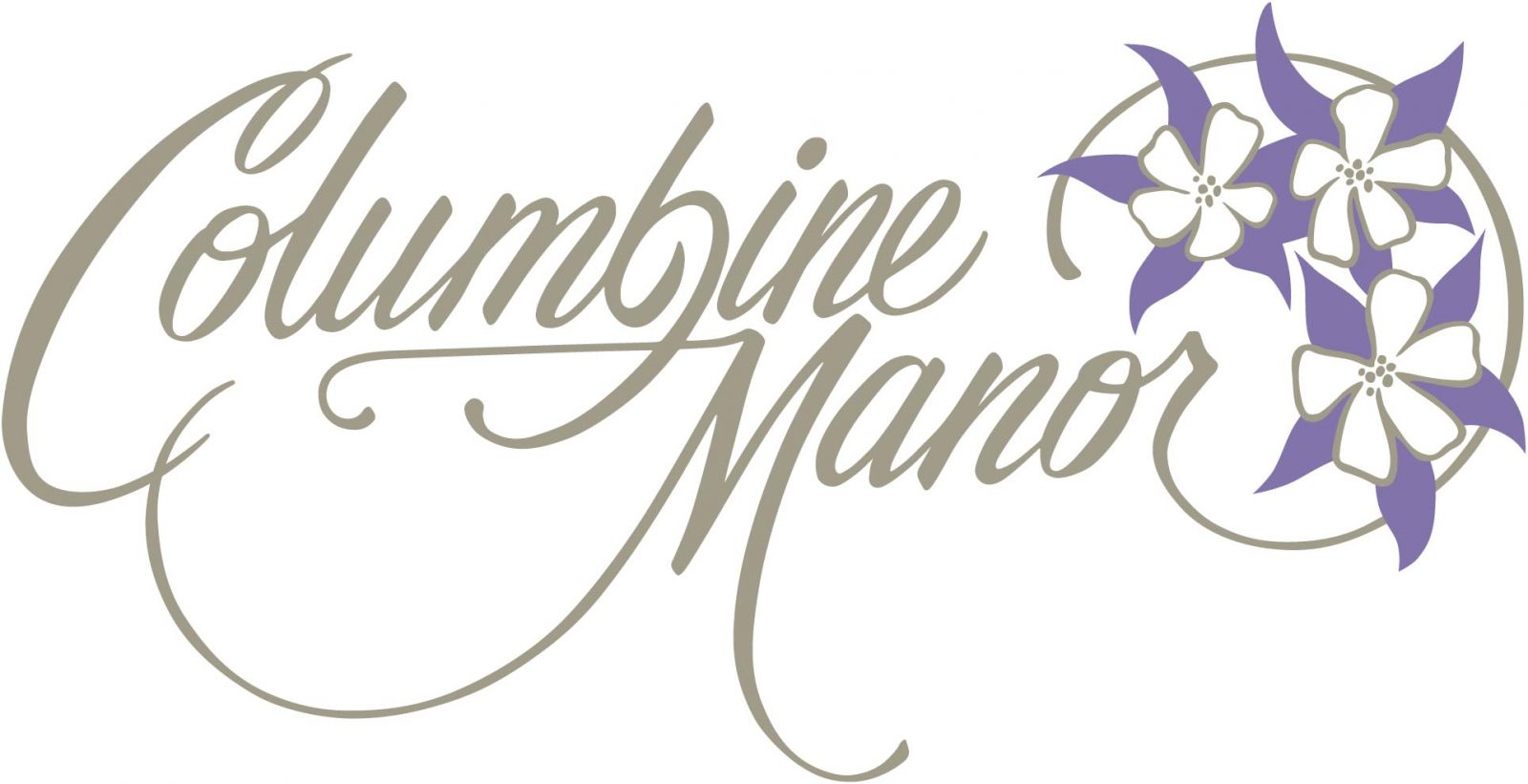 Columbine Manor