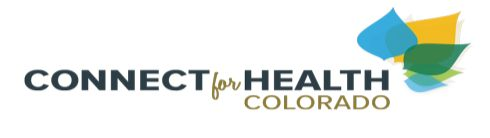 Connect for Health Certified Assistance Site