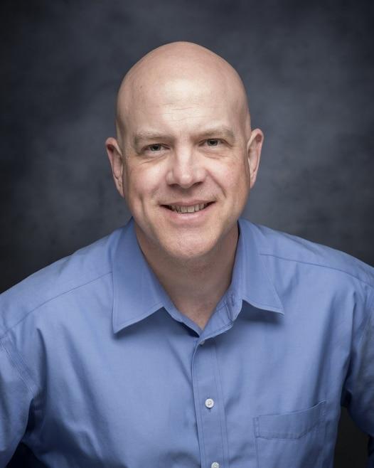 Mike Harris Counseling, MA, LPC, LAC