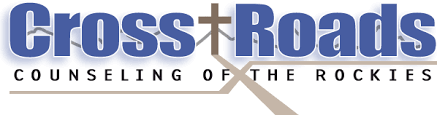 Crossroads Counseling of the Rockies