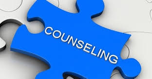 Diana's Counseling Services