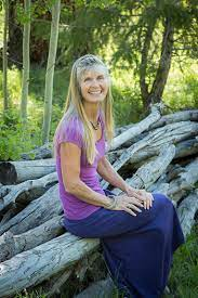 Dr. Lisa Vonderhaar, Ph.D., LPC