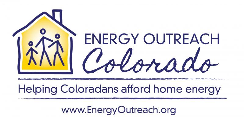 Energy Outreach Colorado–First Presbyterian Church