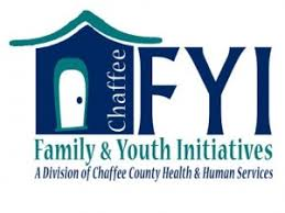 Family and Youth Initiatives
