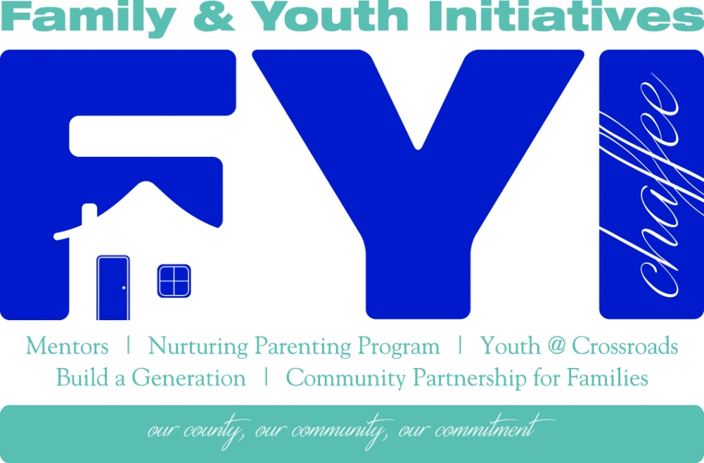 Chaffee County Youth Alliance