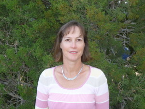 Helene Watson, LPC, LLC