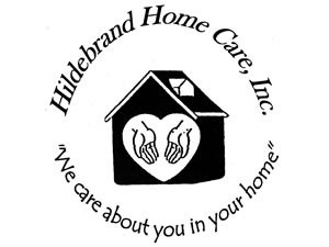 Hildebrand Home Care, Inc.