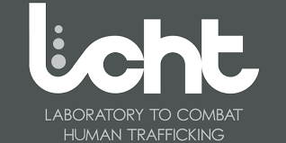 Human Trafficking Hotline–Laboratory to Combat Human Trafficking