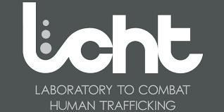 Human Trafficking Hotline–Laboratory to Combat Human Trafficking