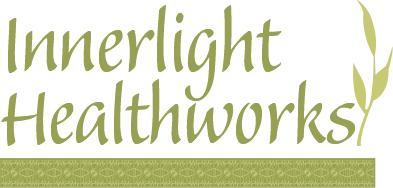 InnerLight Healthworks