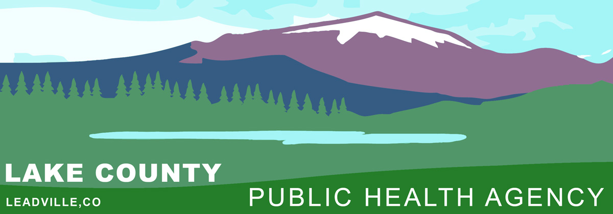 Lake County Public Health Agency