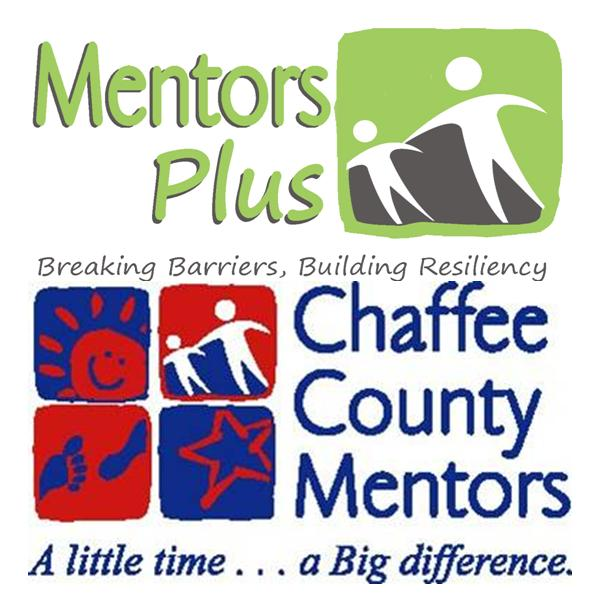 Chaffee County Mentors