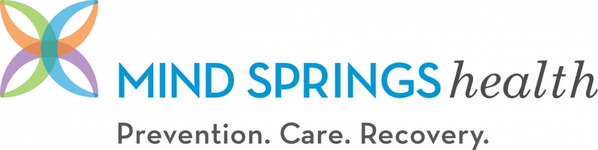 Mind Springs Health (Frisco, CO)