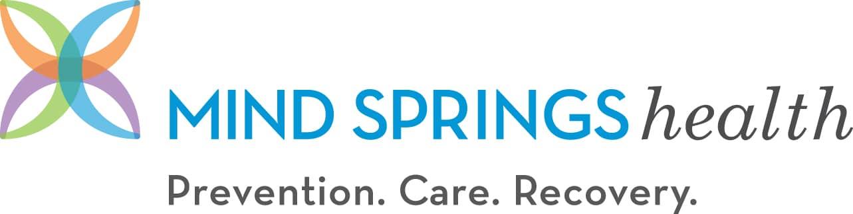 Mind Springs Health (Frisco, CO)