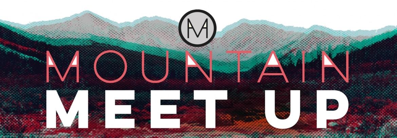 Mountain Meet Up