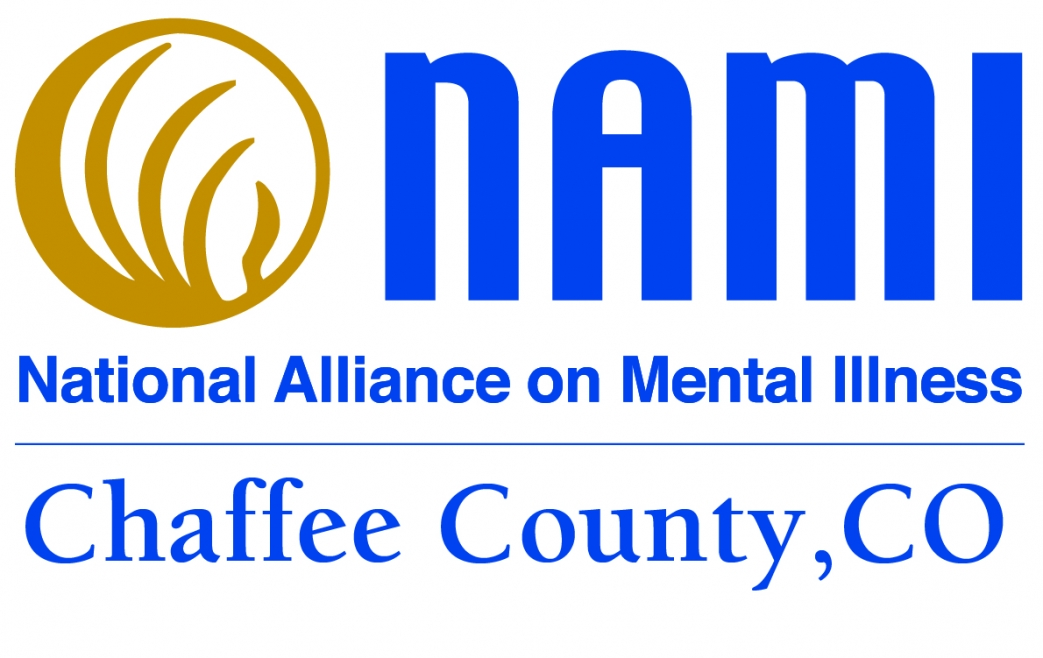 NAMI Chaffee County CO