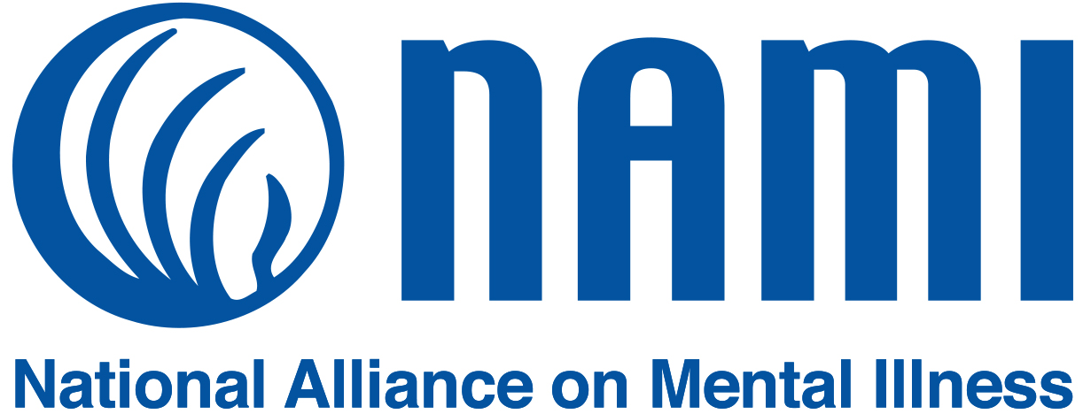 NAMI (National Alliance on Mental Illness