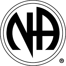 Narcotics Anonymous (Pikes Peak Region)