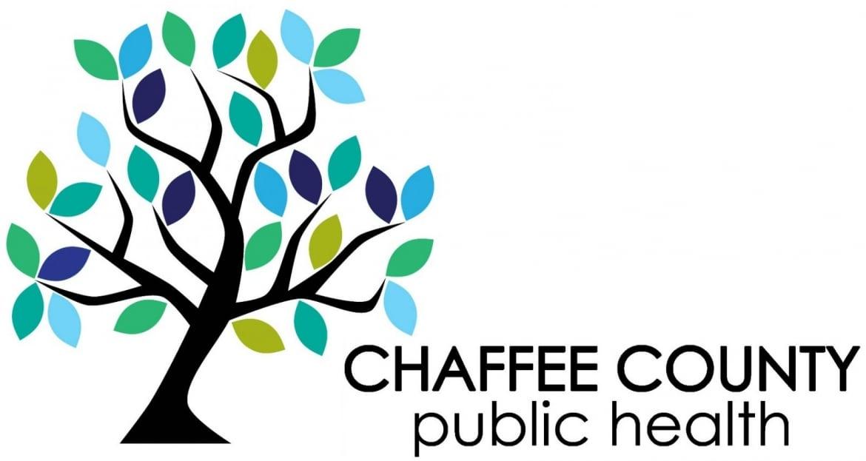 Chaffee County Public Health