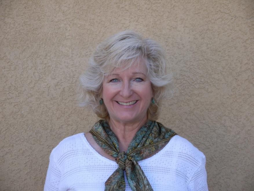 Patricia Winter, Ph.D., P.C.