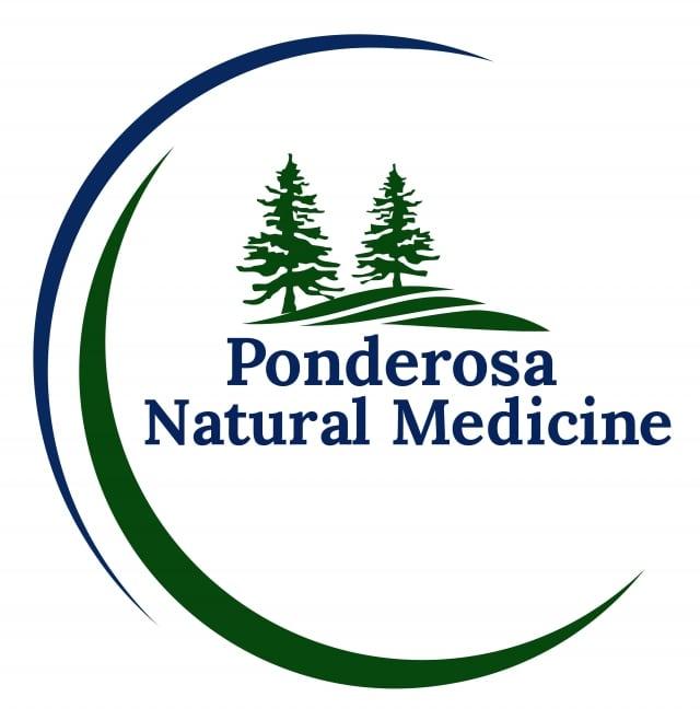 Ponderosa Natural Medicine