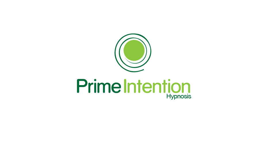 Prime Intention Hypnosis