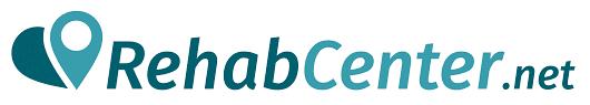 RehabCenter.net