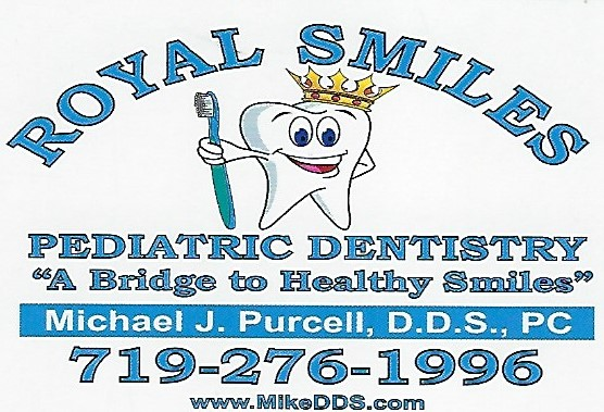 Royal Smiles Pediatric Dentistry