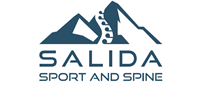 Salida Sport and Spine