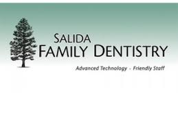 Salida Family Dentistry
